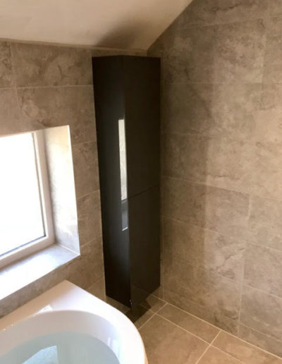 Grifford Interiors - Bathroom Project 3 - view 3