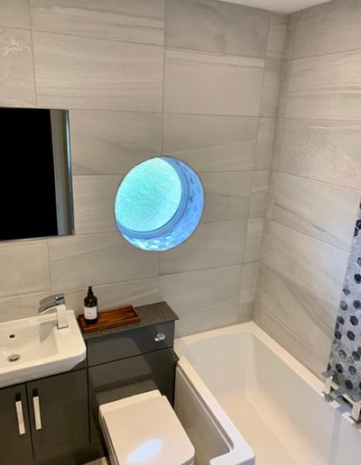 Bathroom--project-one-view-6-new-min