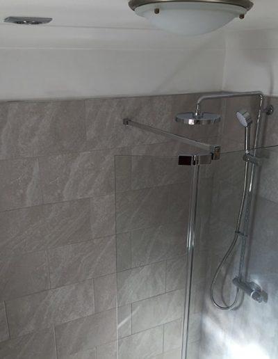 Disability-Bathroom-1--View-3-min