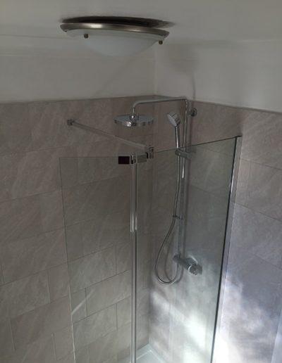 Disability-Bathroom-1--View-5-min