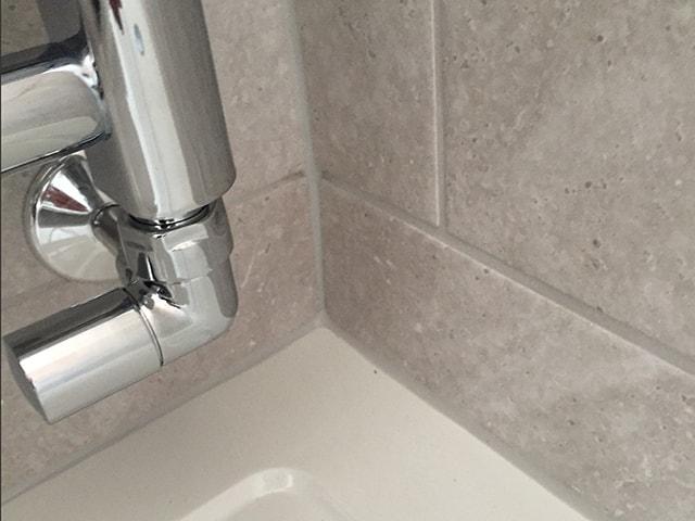 Disability-Bathroom-1--View-6-min