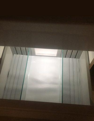 Disability Bathroom 4 - View 6-min