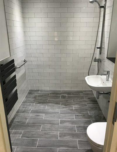 Disability bathroom 3 - View 1-min