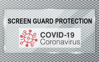 Covid 19 – Response